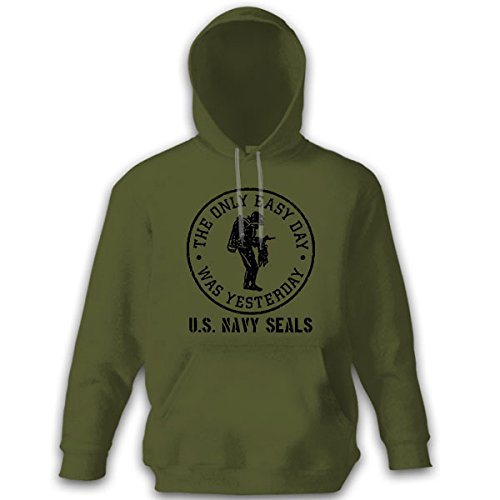 the-only-easy-day-was-yesterday-us-united-states-navy-seals-kampfschwimmer-taucher-marine-kapuzenpul