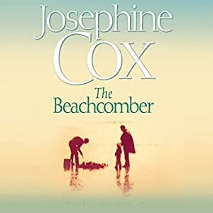 The Beachcomber Audiobook