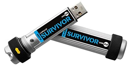 Corsair-Flash-Survivor-Stealth-USB-3.0-16GB-Pen-Drive