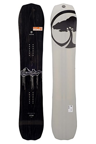 Arbor-Planche-De-Snowboard-Homme-Bryan-Iguchi-Pro-Camber-Tailleone-Size