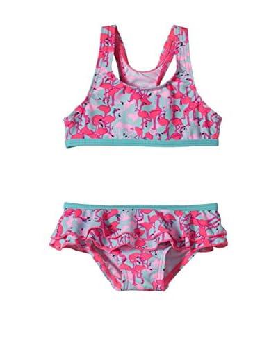 Name It Bikini [Rosa]
