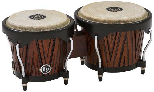 lp-latin-percussion-lp810210-city-carved-bongo-legno-di-mango-65-e-7-lp601ny-cmw