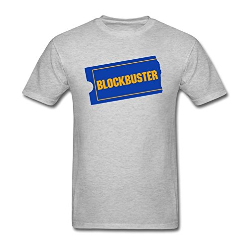 mens-blockbuster-logo-o-neck-short-sleeve-t-shirt