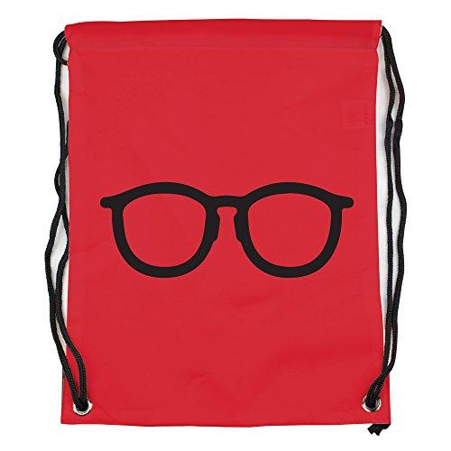nerd-brille-motiv-auf-gymbag-turnbeutel-sportbeutel-stylisches-modeaccessoire-tasche-unisex-rucksack