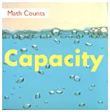 Capacity (Math Counts)