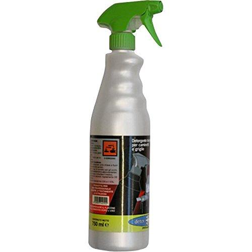 lavorwash-detergent