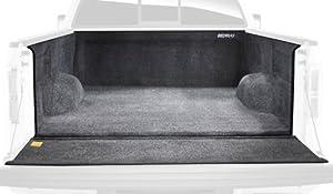 Bedrug BRB96SSK Bed Liner by Bedrug