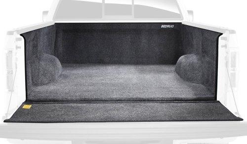 Bedrug BRQ04SCK 5.5' Rug Truck Bed Liner