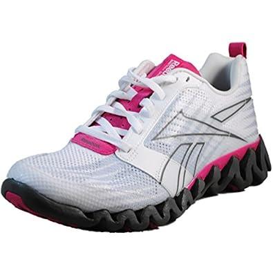 Reebok ZigTech Shark 3.0 EX Womens running shoes Model V55433