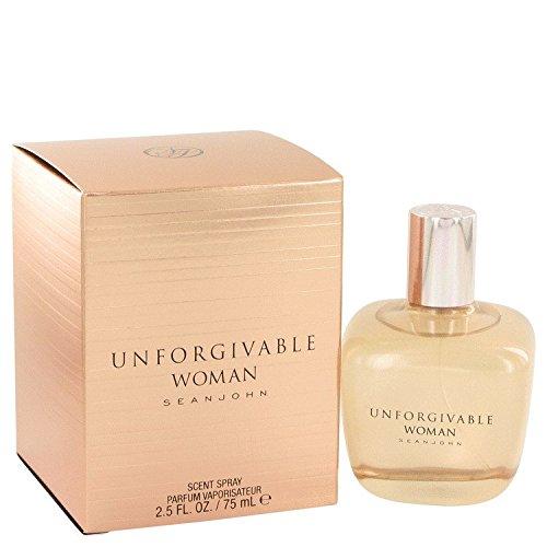 sean-john-unforgivable-de-sean-john-eau-de-parfum-en-flacon-vaporisateur-25-oz-70-ml