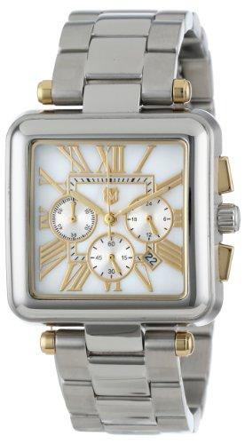 andrew-marc-am40028-orologio-da-polso-da-uomo
