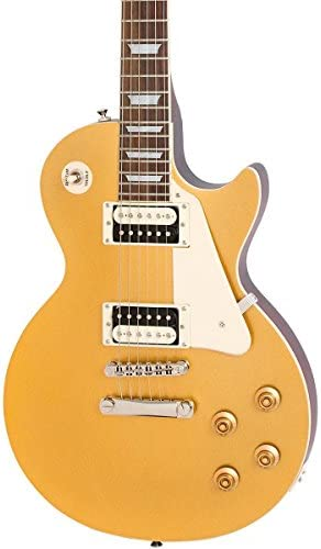 Traditional PRO Electric Guitar