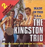 Songtexte von The Kingston Trio - Made in the USA
