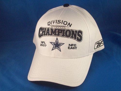 Cheap   discount nfl hard hat online store  NFL 2007 Dallas Cowboys ... 9388c9f03