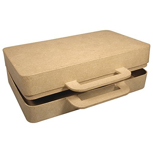 rayher-71825000-papier-de-papel-mache-fsc-material-reciclado-con-forma-de-caja-de-100-26-x-19-x-7-cm