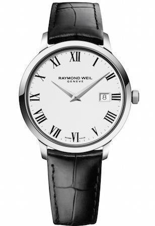 orologio-da-polso-uomo-raymond-weil-5488-stc-00300