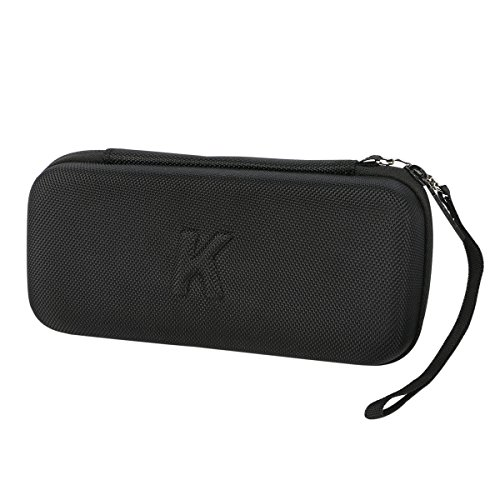 khanka-hard-case-travel-carrying-bag-for-aukey-pb-n15-20000-mah-dual-usb-external-battery-charger-po