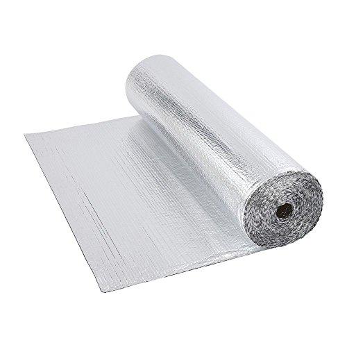 Biard-Isolierende-Luftpolsternoppenfolie-12-m-x-10-m-200gm2-Wrme-Isolierung-Schalldmmung-Wasser-Dampfresistent-Ideal-fr-Wohnmobile-Huser