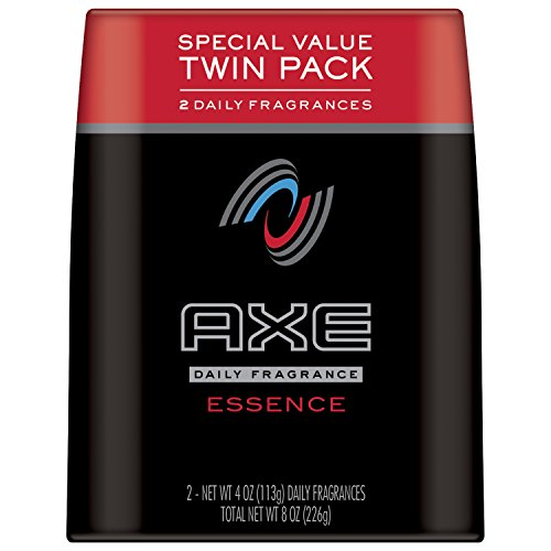 axe-body-spray-for-men-essence-4-oz-twin-pack