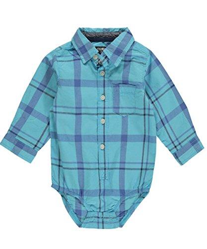 oshkosh-baby-boys-limitless-skies-bodysuit-turquoise-18-months