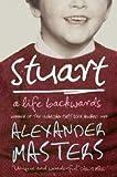 Stuart Alexander Masters