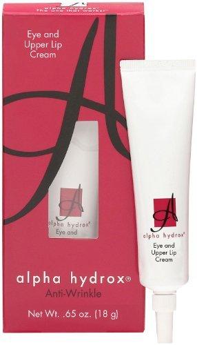 alpha-hydrox-eye-and-upper-lip-cream-065-ounce