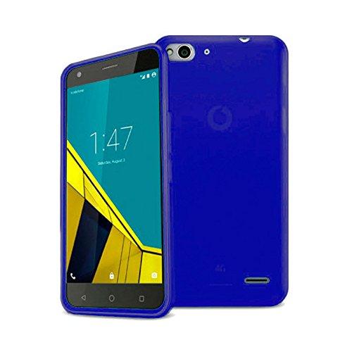 tbocr-funda-de-gel-tpu-azul-para-vodafone-smart-ultra-6-de-silicona-ultrafina-y-flexible