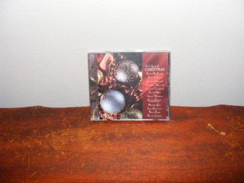 Stevie Wonder - Merry Christmas from Motown - Zortam Music