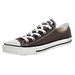 Converse All Star CT AS Sneaker Kinder 11.0 US - 28.0 EU