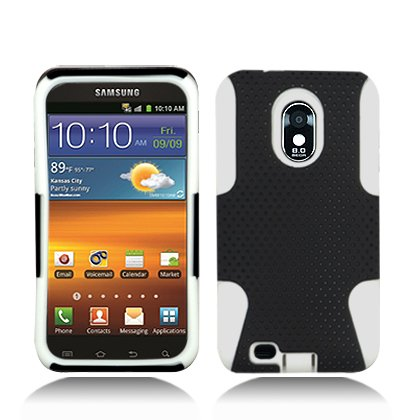 APEX Hard Case Gel Cover