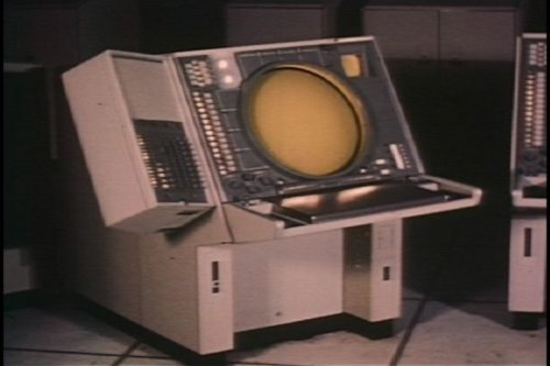 1956-1965-computer-history-films-dvd-w-ibm-computers-nasa-sage-space-technology-videos