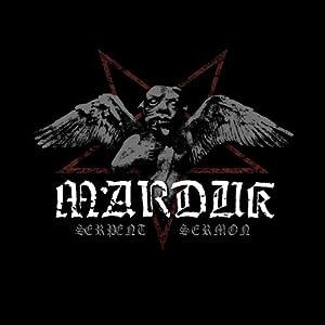 Serpent Sermon (Ltd Mediabook+bonus track)