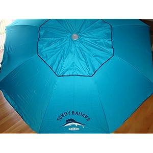 50 Spf Beach Umbrella from Sears.com