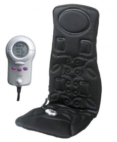 aeg-520568-beheizbare-massage-matte-mm-5568-fur-12v-und-230v-betrieb