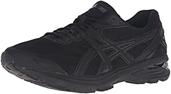 ASICS Mens GT-1000 5 Running Shoes
