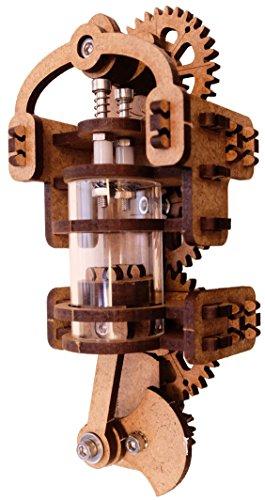 youmake-viertaktmotor-bausatz-made-in-germany