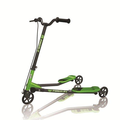 Best Ride On Toys For Older Kids Home Garden Life