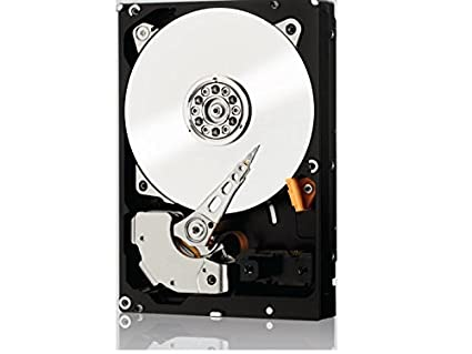 WD-RE4-(WD5003ABYX)-500GB-Internal-Hard-Disk