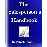 The Salesperson's Handbook