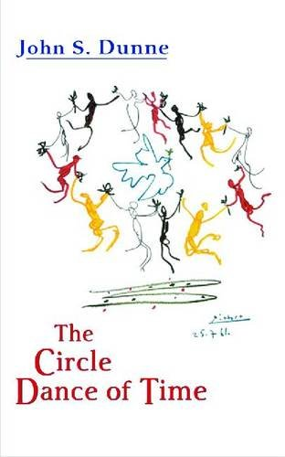 The Circle Dance of Time