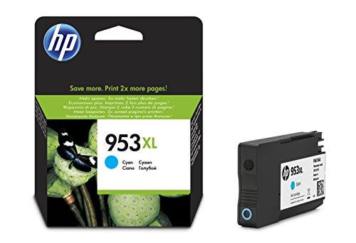 hp-953xl-cartucho-de-tinta-para-impresoras-alto-compatible-con-officejet-pro-8210-8218-8710-aio-8715