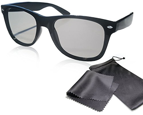 stylische-3d-brille-passiv-fur-reald-3d-kino-tv-zb-lg-cinema-3d-philips-easy-3d-toshiba-3d-natural-v