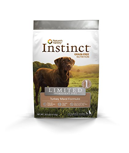 natures-variety-instinct-limited-ingredient-diet-grain-free-turkey-meal-formula-dry-dog-food-253-lb-
