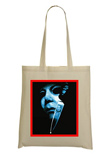 halloween-classic-horror-movie-michael-myers-graphic-tote-bag