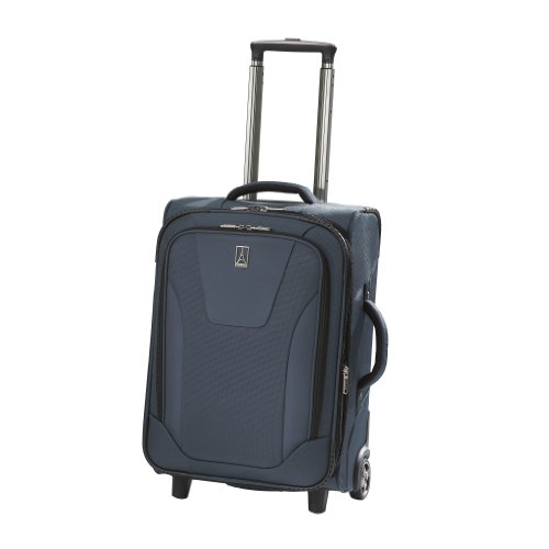 Travelpro Luggage Maxlite 2 20