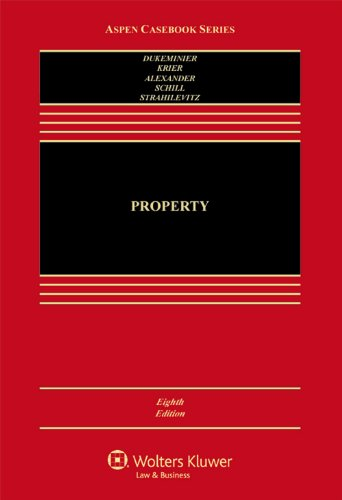 1454851368 property aspen casebook