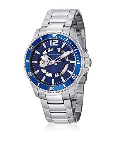 Stührling Reloj automático 772.02 42 mm