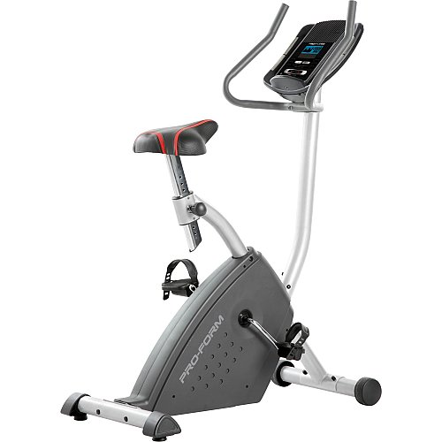 ** Save Price For ProForm 280 CSX Upright Bike For Sale