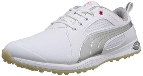 PUMA-Womens-Biofly-Golf-Shoe-Spikeless