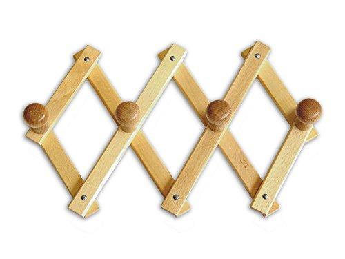 valdomo-142-18-appendiabiti-a-muro-legno-naturale-38x6x24-cm